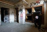 Artists To Watch – Darren Ketchum