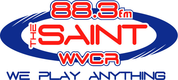 Tune In To Albany Barn On WVCR