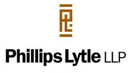 Phillips Lytle LLP
