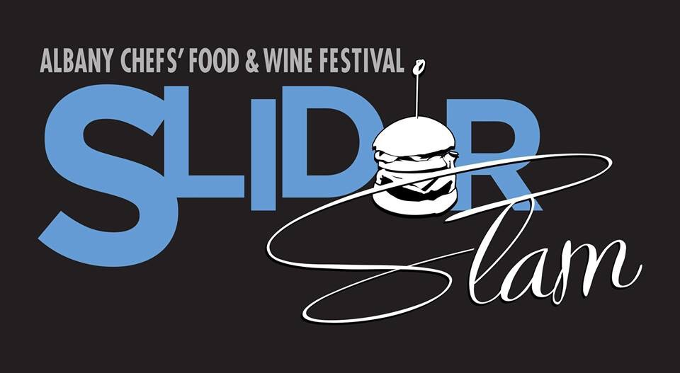 Half A Day Left To Win Two Tickets To ACFWF: Slider Slam 2015