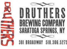 Druthers Brewing Co.