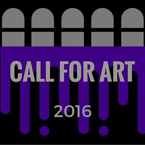 2016 Exhibition Schedule Announced!