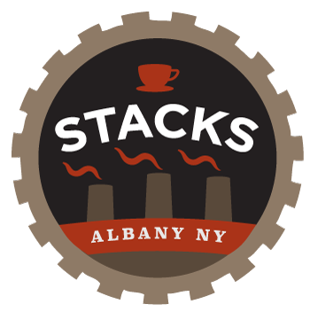 Stacks-Espresso-Bar