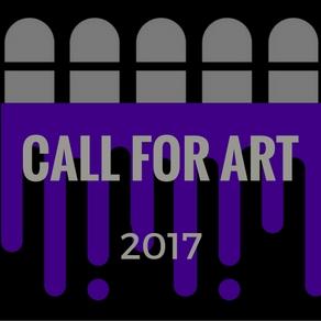call-for-art-2017