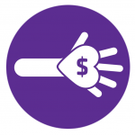 annual_campaign_icon_purple_0