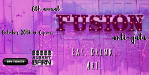 Fusion Tickets Are Now Available!