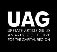 UAG Member Show