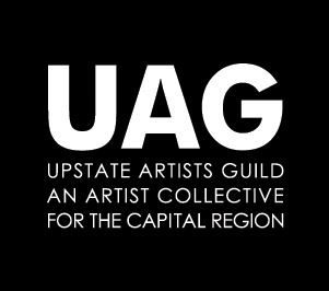 Upstate Artists Guild Returns For Annual Member Show