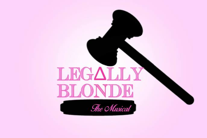 Lights Up Production Is Back With Legally Blonde!