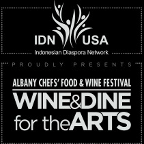 Tickets Still Available For Wine & Dine 2018 Festivities!