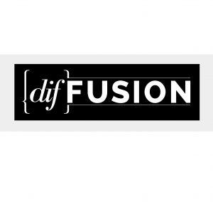 FUSION Program Ad