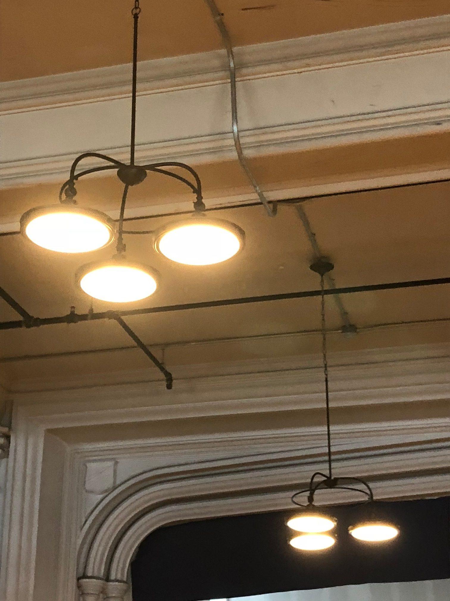 Light E1531435165614