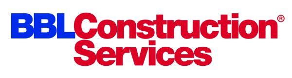BBL Construction Services Copy E1533567482391