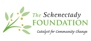 The Schenectady Foundation