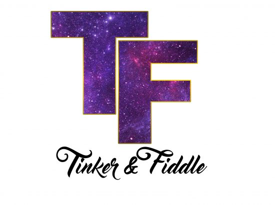Tinker Fiddle Logo V3 550x411
