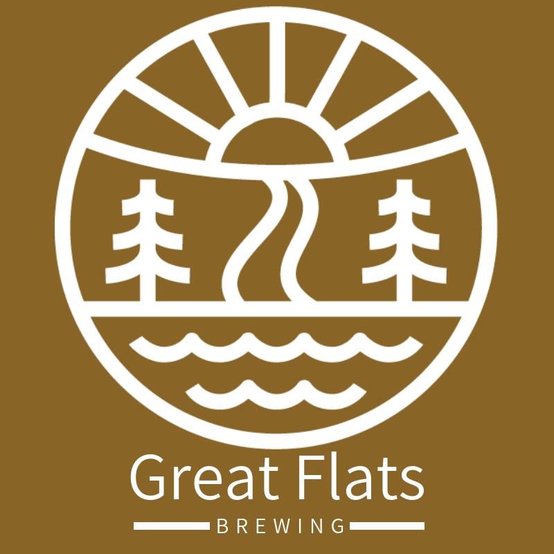 Great Flats