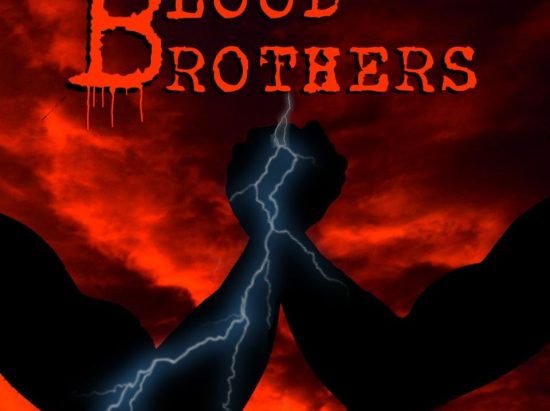 BLOOD BROTHERS present by Lights Up Productions
