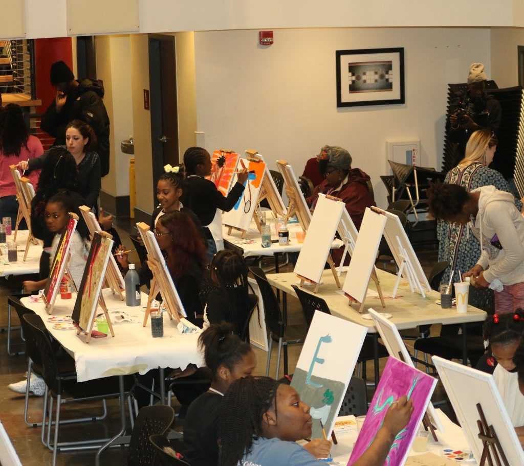 Paint And Sip Kisd 2 1024x912