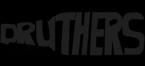 Druthers E1569511757667