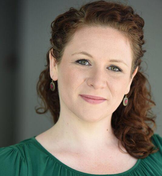 Kristen M. Holler, Executive Director