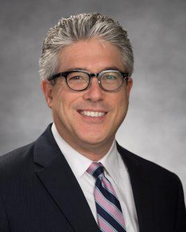 Howard Kibrick Of Halliday Financial