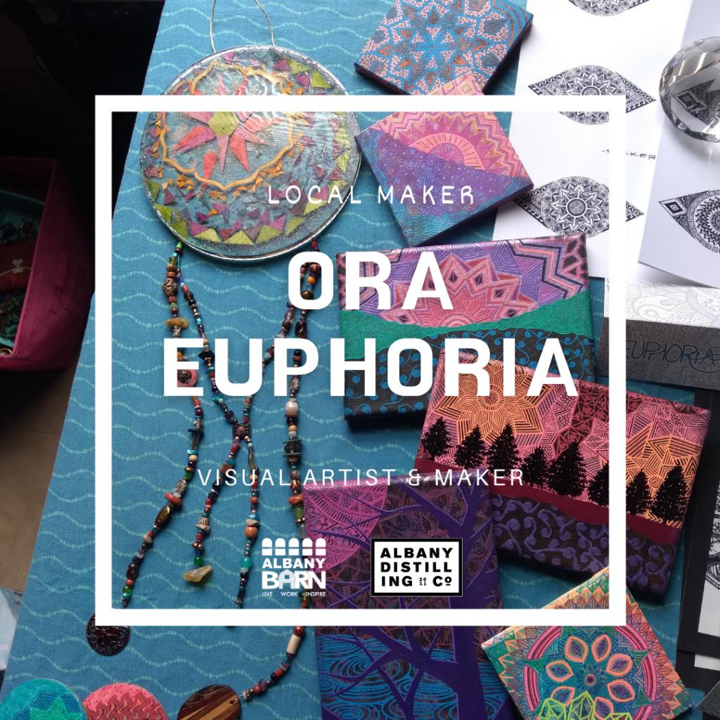 Euphoria 1024x1024