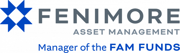 Fenimore Asset Management / FAM Funds